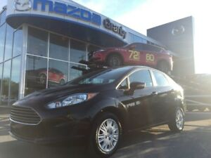 2014 Ford Fiesta SE*AUTOMATIQUE*AC*BLUETOOTH*GR ELEC*USB*AUX*