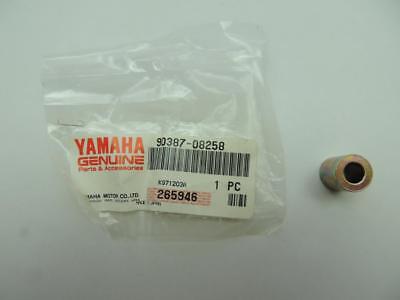 90387-08258 NOS Yamaha Collar DT250 DT400 IT250 MX175 SR500 TZ250 RT180 S169c for sale  Phoenixville