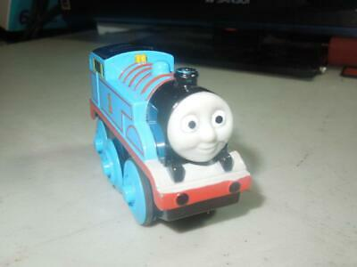 Thomas the Train 2012 Mattel Battery Operated Y4110 Metal Die Cast Figure