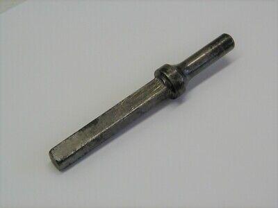 38 Sq Drive Rivet Gun Riveter Set W .401 Shank Douglas Shop Aid Tool