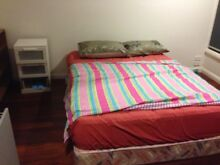 A very good location n clean house for ladies only. Abbotsford Yarra Area Preview