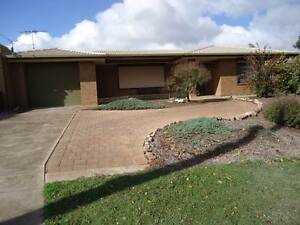 Gawler East 3 Bedroom Steel Frame Home STRICKLY NO AGENTS Gawler East Gawler Area Preview