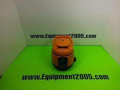 Acculine Pro Construction Laser