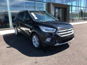 2017 Ford Escape SE*TOIT OUVRANT*MAGS*CRUISE