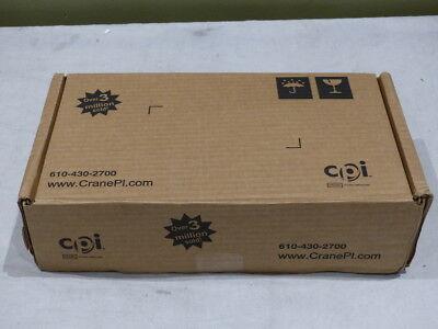 Mei Cpi Bill Acceptor Validator Vending Machine Ae 2611 U7e
