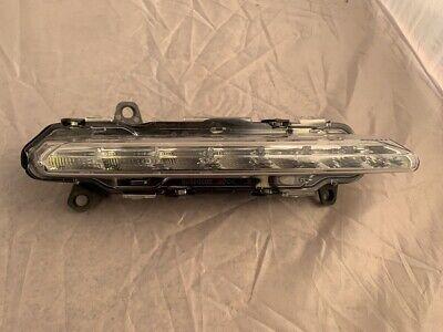 Mercedes C GLK 204 CL 216 CLS 218 R 251 Tagfahrleuchte Licht rechts A2218201856