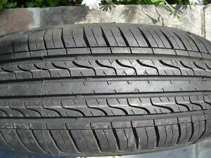 175 x 65 x 14  New Tyre, never been on the road. Leichhardt Leichhardt Area Preview