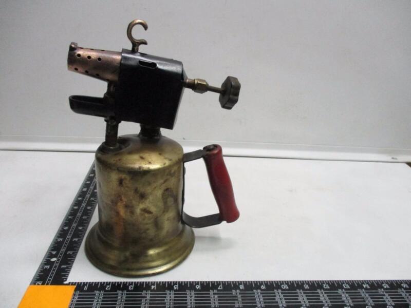 CLAYTON & LAMBERT 144A-1 Blow Torch
