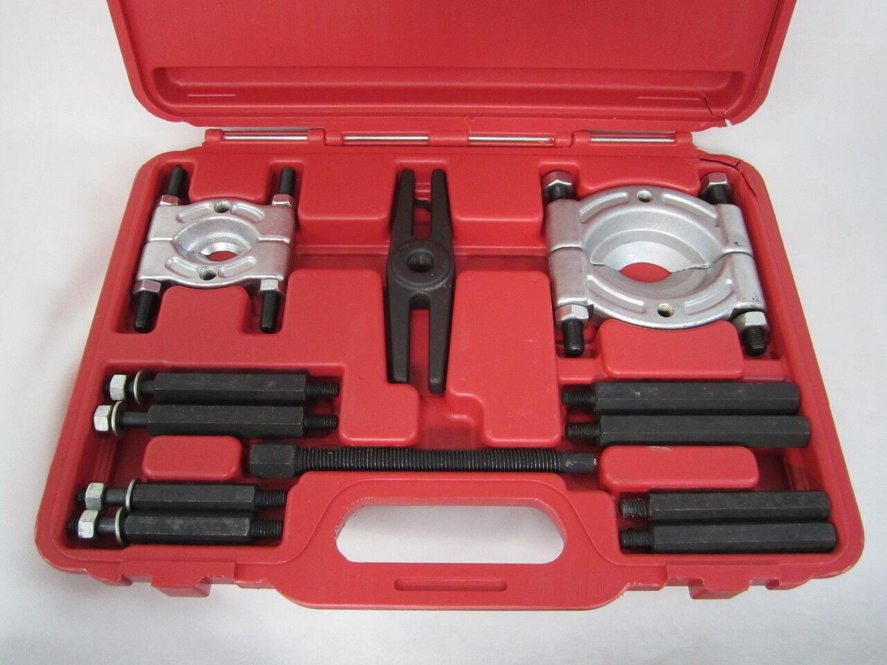 Bearing Seperator Puller Service Kit #63