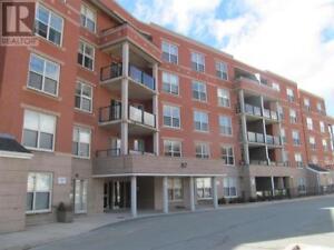 302 87 Pebblecreek Crescent Dartmouth, Nova Scotia