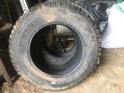 Tractor tyres Amberley Ipswich City Preview
