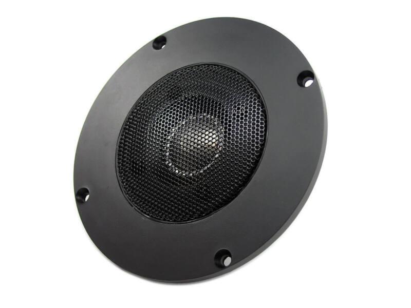 JBL Style 035Ti, 035Tia Titanium Dome Tweeter, L5, L7, L60, L80, 4312, Others