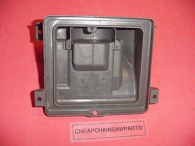 Husqvarna K750 Cutoff Saw Air Filter Mount  ------------ Box2294m