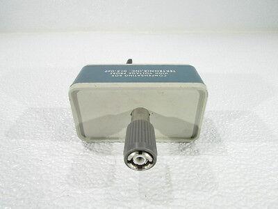 Tektronix 015-149 Conpensating Box