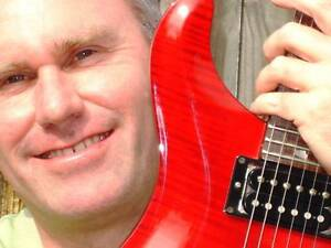 Guitar, Bass and Ukulele Lessons Forest Lake Brisbane South West Preview
