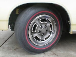 Looking for Dodge wheels