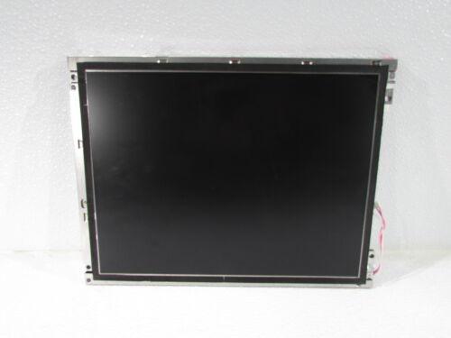 FUJITSU FLC3XGC6V-06A LCD DISPLAY NA19020C292