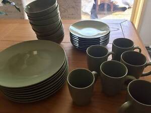 Plates and bowls Bligh Park Hawkesbury Area Preview