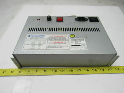 Tranax Hyosung 25111271-1n Hps145-cmcd Atm Switching Power Supply 115230 In