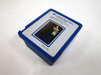 CASCADE MICROTECH FPC GS-200 MICROPROBE