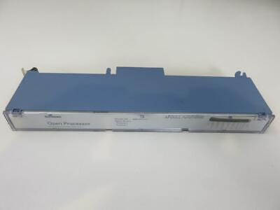 New Sealed Siemens Modular Building Controller R545-716 Repaired Open Processor