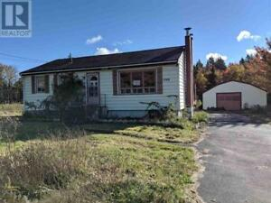 1300 Old Sambro Road Harrietsfield, Nova Scotia