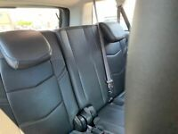 Miniature 16 Voiture American used Cadillac Escalade 2015