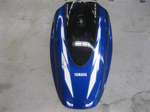 97 Yamaha Wave Runner GP 760 Engine Room Lid 96P