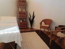 Practitioner / Consulting room available. Broome WA Broome Broome City Preview