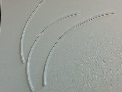 3d Printer Teflon Ptfe Tubing 1.75 Mm Filament Id Of 2mm Od Of 4mm Rep Rap