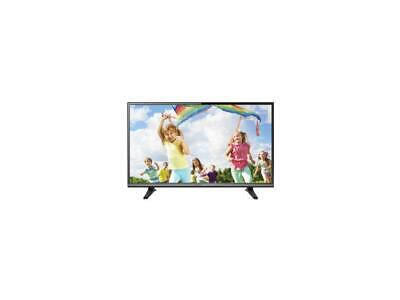 """Westinghouse WD40FX1170 40"""" 1080p LED-LCD HDTV"""