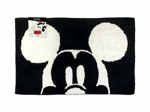 Mickey Mouse Rug Ebay