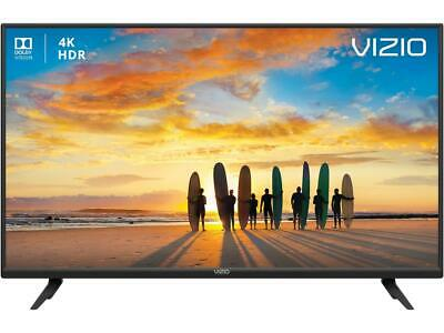 "VIZIO V-Series 40"" Class 4K HDR Smart TV 