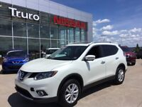 2016 Nissan Rogue SV TECH NEW TIRES CERTIFIED PRE OWNED Truro Nova Scotia Preview