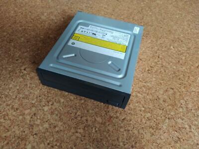 Sony NEC Optiarc AD-7170A DVD-Laufwerk IDE black/schwarz mit DVD-RAM support