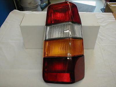 Rücklicht rechts Volvo Kombi 240 245 260 265