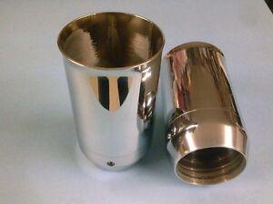 Original-Triumph-Gris-reten-de-aceite-soportes-H-1654-1964-67-3ta-T90-5ta-T100