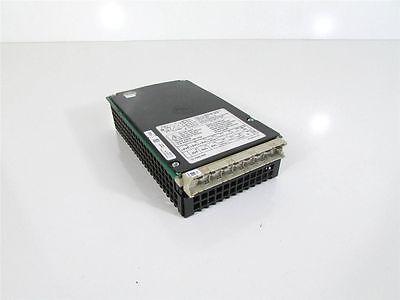 Mvg Stromversorgungen P3094-05121ac Power Supply 94-138v Input 5-12v Output