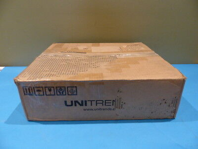 Recovery Series (UNITRENDS RECOVERY SERIES BACKUP APPLIANCE 8008 8TB 16G)