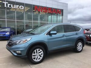 2015 Honda CR-V EX New Arrival! Call Today!