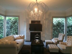 #BRIGHTON # New Bright Quality Room To Rent !!!!!! Brighton Bayside Area Preview