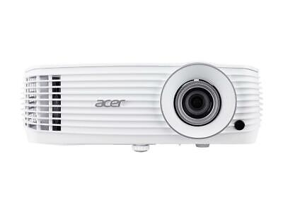 Acer V6810 4K 3840x2160 2200 Lumen Ultra HD HDR Home Theater Projector