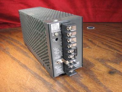 Nemic Lambda - 24v 5a Power Supply Ps-11-24