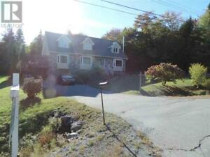 52 Rockcliffe Crescent Hammonds Plains, Nova Scotia