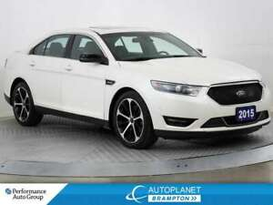 Ford Taurus Sho | Kijiji in Ontario  - Buy, Sell & Save with