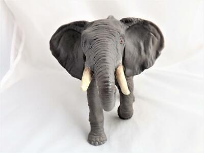 Wade Rare World of Survival Series Elephant  1976 (Perfect) for sale  Shipping to Ireland