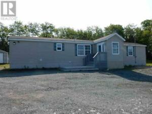2208 Old Guysborough Road Goffs, Nova Scotia