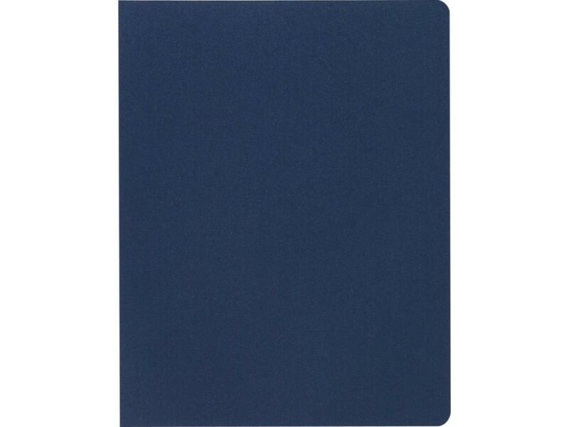 Swingline® GBC® Solids Standard Covers