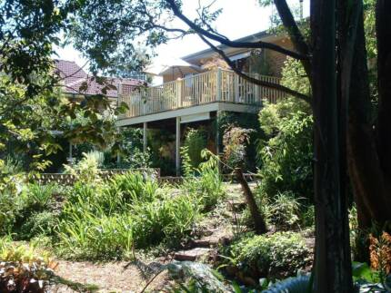 Lower Blue Mountains House Blaxland Blue Mountains Preview