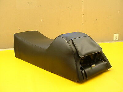 92-96 YAMAHA  500/600 V-MAX SNOWMOBILE SEAT COVER *NEW*